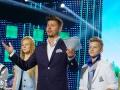 Ilya Volkov 2014 Junior eurovision 20114 (1)