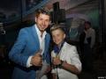 Ilya Volkov 2014 Junior eurovision 20114 (2)