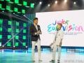 Ilya Volkov 2014 Junior eurovision 20114 (3)