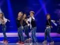 Ilya Volkov 2013 Scan from video Junior eurovision  (1)