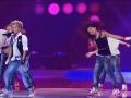 Ilya Volkov 2013 Scan from video Junior eurovision  (20)