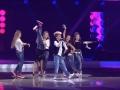 Ilya Volkov 2013 Scan from video Junior eurovision  (22)