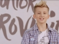 Ilya Volkov 2013 Scan from video Junior eurovision  (5)