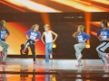 Ilya Volkov - Junior eurovision 2013 (1)
