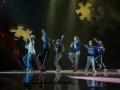 Ilya Volkov - Junior eurovision 2013 (10)