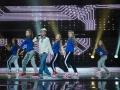 Ilya Volkov - Junior eurovision 2013 (11)