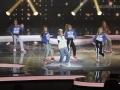 Ilya Volkov - Junior eurovision 2013 (12)