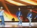 Ilya Volkov - Junior eurovision 2013 (13)