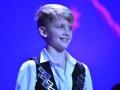 Ilya Volkov - Junior eurovision 2013 (14)
