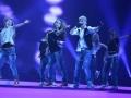 Ilya Volkov - Junior eurovision 2013 (15)