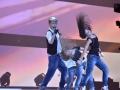 Ilya Volkov - Junior eurovision 2013 (16)