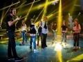Ilya Volkov - Junior eurovision 2013 (17)
