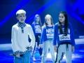 Ilya Volkov - Junior eurovision 2013 (2)