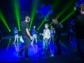 Ilya Volkov - Junior eurovision 2013 (4)