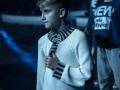 Ilya Volkov - Junior eurovision 2013 (6)