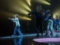 Ilya Volkov - Junior eurovision 2013 (8)