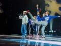 Ilya Volkov - Junior eurovision 2013 (9)