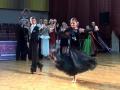 Ilya Vokov 2016 dance  (2)