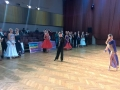 Ilya Vokov 2016 dance  (3)