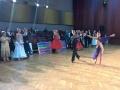 Ilya Vokov 2016 dance  (5)