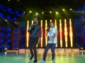 Ilya Volkov live Junior eurovision song contest (4)