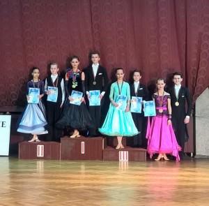 Ilya Vokov 2016 dance  (4)