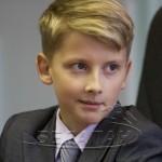 Ilya-Volkov-2013-2