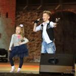 Ilya-Volkov-2014-charity-show-o9-1