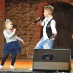 Ilya-Volkov-2014-charity-show-o9-2