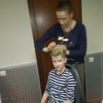 Ilya-Volkov-2014-new-wave-junior-1