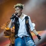 Ilya-Volkov-Junior-Eurovision-2013-1