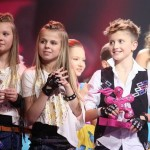 Ilya-Volkov-Junior-eurovision-2013-Belarus