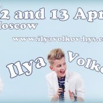 Ilya-Volkov-New-wave-Junior-2014